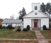 Third Lutheran Church