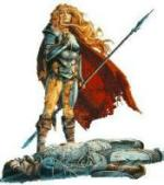 boudicabpi.boudica.us